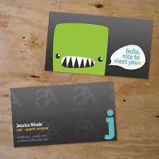 desain kartu nama yang bagus 50 desain kartu nama unik dan inspiratif untuk ide bisnis anda