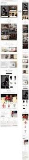 40 best email auto abandonment images on pinterest great responsive xmas email from john lewis
