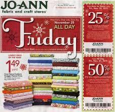 joann black friday 33 best black friday deals images on pinterest walmart black