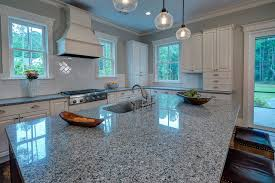 azul platino granite houzz
