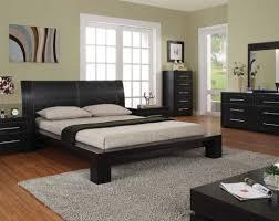 White Modern Bedroom Furniture Uk Bedding Set Mesmerize Modern Cot Bedding Sets Attractive