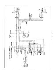 chevy wiring diagrams chevy coil wiring gm chevy ls ls da