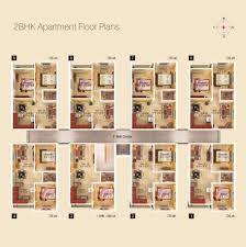 Plan Builder Awesome House Plan Builder 6 Prajay 20gulmohar Apartment 1 600