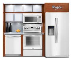 Lg Kitchen Appliances Kitchen Appliance Stores In Baltimore Scratch And Dent