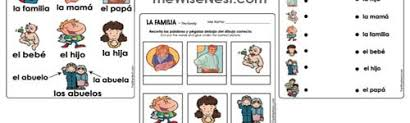 spanish for kids archives page 2 of 2 the wise nest