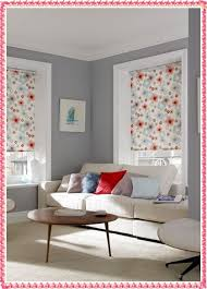 2016 wall paint colors and trend wall colors new decoration designs