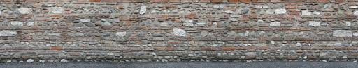 old wall stone texture seamless 1 08689