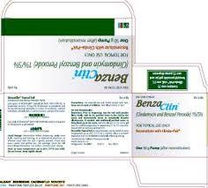 generic medications usa international test conference