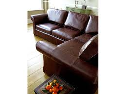 Vintage Leather Sofa Bed Vintage Leather Corner Sofa Uk Revistapacheco Com