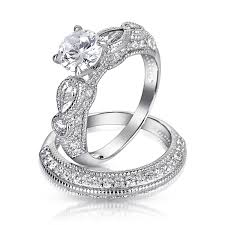 cheap wedding rings uk beautiful cheap vintage engagement rings uk vintage wedding ideas