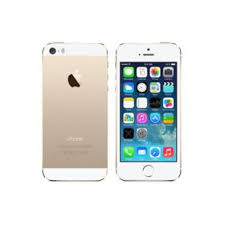 fnac si e social adresse apple iphone remade 5s 16 go 4 or reconditionné comme neuf