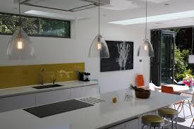 modern pendant lighting for kitchen island kitchen kitchen light shades lights above island modern kitchen