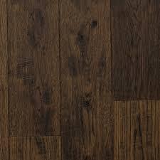 laurentian engineered wood mayfair engineered wood mikes