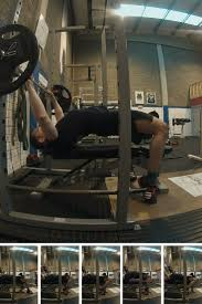 best 25 bench press set ideas on pinterest bench press workout