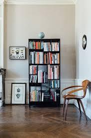 Free Standing Bookshelves Bookcase Ideas U0026 Designs Bookshelves Houseandgarden Co Uk