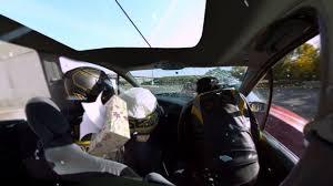 prevention routiere siege auto sécurité routière la vidéo 360 au service de la prévention l express
