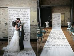 wedding photo backdrops aisle decor altar backdrops chic vintage brides