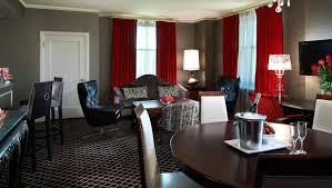 starlight suites in san francisco kimpton sir francis drake