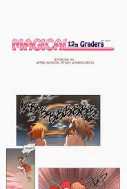 after school study magical student ch 43 after school study adventure 002