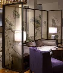 Asian Interior Designer by Best 25 Chinese Interior Ideas On Pinterest Asian Interior