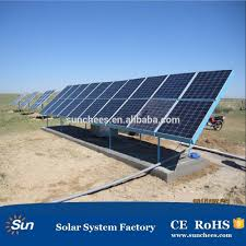 Solar Plant Lights by Solar Power Plant Solar Power Plant Suppliers And Manufacturers