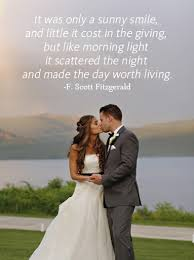 pre wedding quotes wedding vows 10 quotes vows readings wedding club