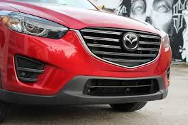 the mazda 6 things to love about the mazda cx 5