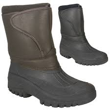 s waterproof boots uk boots uk mens mount mercy