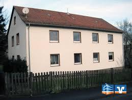 Wohnung In Bad Hersfeld Mieten Wohnung Zur Miete In Hohenroda Mansbach Ideal Für Zwei