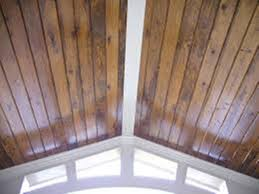 beadboard porch ceiling applications modern ceiling design