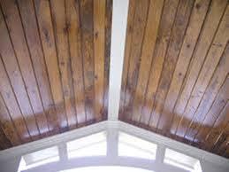 beadboard porch ceiling fans without light u2014 modern ceiling design