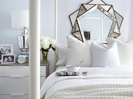 10 neutral bedrooms that are far from boring hgtv u0027s decorating