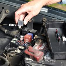 car wont start but lights come on what to do when my car won t start the family handyman