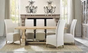 dining room trestle table manor house trestle table haynes furniture virginia u0027s furniture
