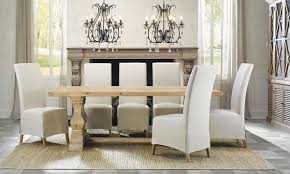 manor house trestle table haynes furniture virginia u0027s furniture