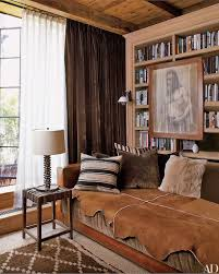 How To Decorate Home by How To Decorate Your Home According To Your Zodiac Sign Glamour