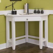 bureau pratique decoration fabriquer bureau angle blanc pratique fabriquer un
