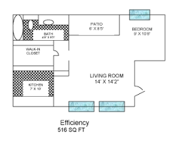 one bedroom apartments in norman ok brookhollow apartments rentals norman ok apartments com