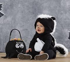 12 Month Halloween Costume 72 Images Halloween Penguin Costume Diy