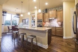 new home in georgetown the clarendon m i homes
