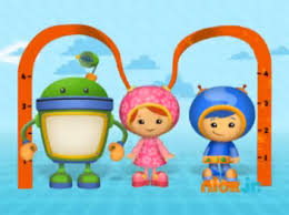 measurement song gallery team umizoomi wiki fandom powered