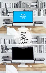 new free photoshop psd mockups for designers freebies graphic