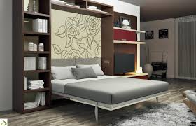 Used Bedroom Furniture Los Angeles by Bedroom Furniture Sets Built In Murphy Bed King Murphy Bed Kit