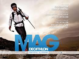 decathlon si e decathlon mag on the app store
