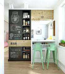 amenagement cuisine petit espace amenagement petit espace cuisine comment agrandir une cuisine