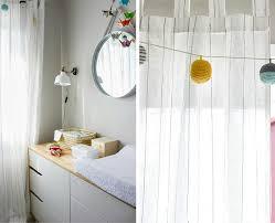 origami chambre bébé guirlande origami chambre bebe idées novatrices d intérieur et de