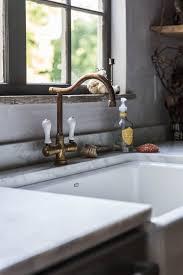 rustic kitchen faucets countertops backsplash rustic kitchen interior design