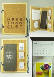 10 tips for a graphic design print portfolio with examples