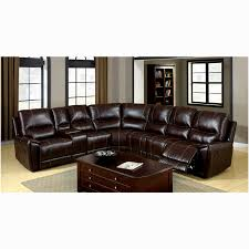 Recliner With Cup Holder Sectional Recliner Sofa With Cup Holders 23 Gallery Image And