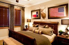 schlafzimmer im kolonialstil awesome schlafzimmer im kolonialstil ideas globexusa us